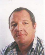 Alexandre-Dye-maire-azillanet-2020