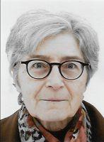 Françoise-Baron