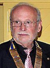 Jean-Louis-Fraisse